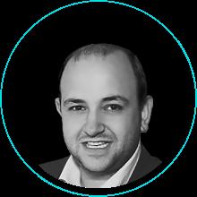 Vadim Andryan